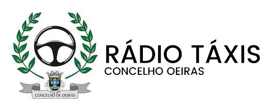 logo_improv__